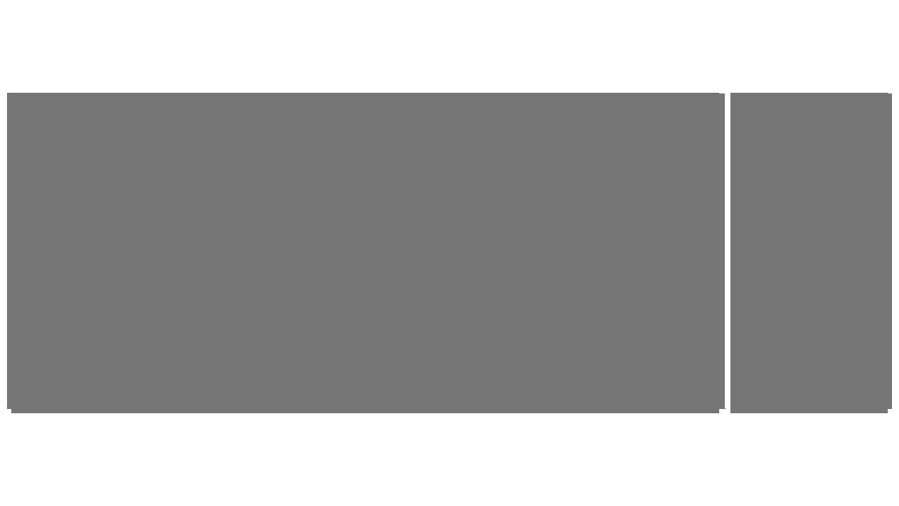 boston harold logo