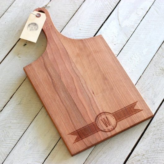 2019-11-25 20_30_26-personalized_ribbon_cutting_board_initial