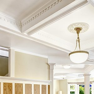 trim_and_architectural_mouldings